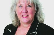 Executive Profile: Debbie Thurman, URS Federal VP of Contracts and Procurement