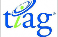 Navy Selects tiag to Support ONR IT Operations