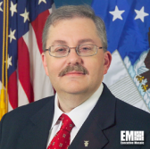 Senior Air Force Leader Tim Rudolph Named Evolver VP, Cybersecurity Tech Lead - top government contractors - best government contracting event