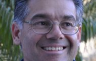 Tom Dimtsios Named Telos Corp. Information Security and Assurance Lead; David Hufnagel Comments