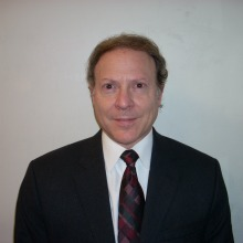 Executive Profile: Tom Magnani, Triple Canopy CFO - top government contractors - best government contracting event