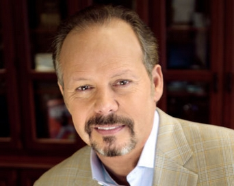 MicroTech CEO Tony Jimenez Joins a Harvard Advisory Board - top government contractors - best government contracting event