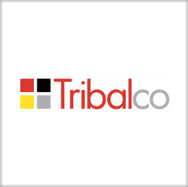 Joseph Castro Takes on Expanded Role at Tribalco to Include CONUS Sales & Delivery Oversight - top government contractors - best government contracting event