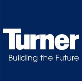 Turner Construction Unveils Green Zone 2013 Projects - top government contractors - best government contracting event