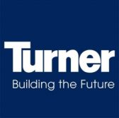 Turner Construction Wins Philadelphia Eagles' Stadium Upgrade Contract; Chris Beck Comments - top government contractors - best government contracting event