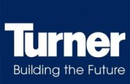 Turner Construction Near Finish Line for Tennessee College's Science Building