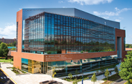 UMD Bioengineering Facility to Host Research Collaborations via Leidos-Backed Lab