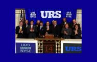URS Awarded Contract from Hoosier Energy REC