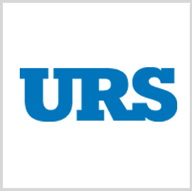New URS COO Bill Lingard Among Execs to Present at Credit Suisse Forum - top government contractors - best government contracting event