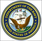 Navy Picks Seven Firms for $235M Contract to Support Air Traffic & Landing Systems - top government contractors - best government contracting event