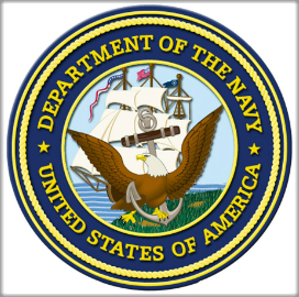 Navy Eyes RFP for NGEN Recompete Contract's Services Portion by End of July - top government contractors - best government contracting event