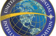 Five Elected to US Geospatial Intelligence Foundation Board; Stu Shea Comments