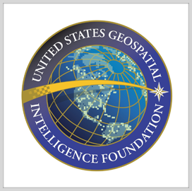 Noblis' Roger Mason, CIA Vet Carmen Medina Join US Geospatial Intell Foundation as Board Members - top government contractors - best government contracting event