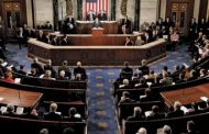 Senate Holds Hearing to Critique Government Hiring Issues