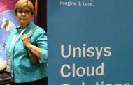 Unisys Forms Cloud Offerings Partnership with BMC