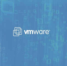 Ray O'Farrell Named VMware CTO, Chief Development Officer - top government contractors - best government contracting event