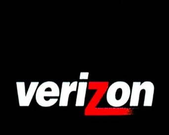 Verizon Unveils $10M Innovation Competition; David Small Comments - top government contractors - best government contracting event