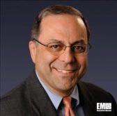 Executive Profile: Vincent Maffeo, Leidos Executive Vice President and General Counsel - top government contractors - best government contracting event