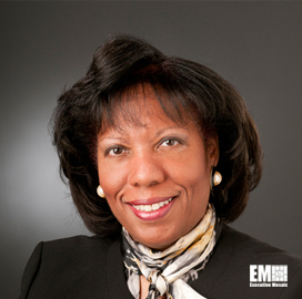 Executive Profile: Vonna Heaton, Ball Aerospace VP for Information and Intelligence Solutions - top government contractors - best government contracting event