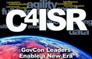 Executive Mosaic Launches C4ISR Edition of GovConExec, Featuring QinetiQ's Duane Andrews