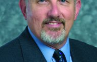 Executive Profile: Dr. John Wade, Battelle VP & Manager of the Joint and Interagency Group