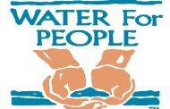 CH2M HILL Partners with Water for People for