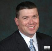 Executive Profile: Wayne Wilkinson, WBB CFO - top government contractors - best government contracting event