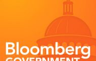 Bloomberg Government Unveils it's 2017 List of Top Federal Contractors