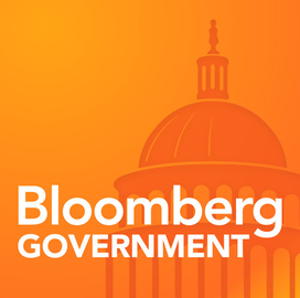 Bloomberg Government Unveils it's 2017 List of Top Federal Contractors - top government contractors - best government contracting event
