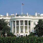 Trade Groups Ask White House to Seek Public Input on AI Policy Via RFI - top government contractors - best government contracting event