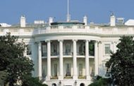 White House to Host Public-Private Sector Meeting on Quantum Information Science