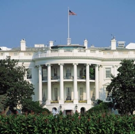 White House to Host Public-Private Sector Meeting on Quantum Information Science - top government contractors - best government contracting event