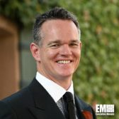 Chris Wilkinson Joins Infoblox as Federal Account Executive - top government contractors - best government contracting event