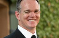 Chris Wilkinson Joins Infoblox as Federal Account Executive