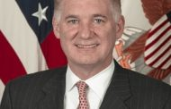 DRS Wins Defense Security Service Performance Award; William Lynn Comments
