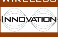 General Dynamics Mission Systems, IDA Join Wireless Innovation Forum