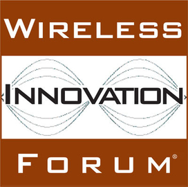 General Dynamics Mission Systems, IDA Join Wireless Innovation Forum - top government contractors - best government contracting event