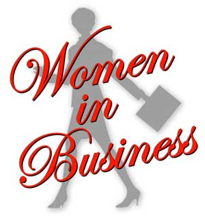 Verizon Lands on Top Companies for Women List - top government contractors - best government contracting event