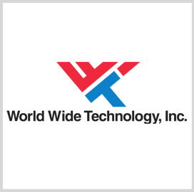 WWT Collects Partner of the Year Awards from EMC, VCE; Bob Olwig Comments - top government contractors - best government contracting event