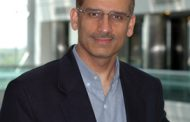 Profile: Yogesh Khanna, CSC North American Public Sector IT Infrastructure Solutions VP and CTO