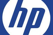 HP to Donate $300K Worth of Tech Equipment to North Carolina Schools; Melissa Robinson Comments