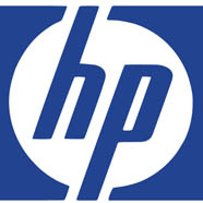 HP to Donate $300K Worth of Tech Equipment to North Carolina Schools; Melissa Robinson Comments - top government contractors - best government contracting event