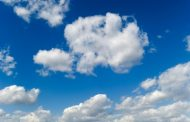 Symantec Teams with SMX to Provide Cloud Solutions Globally