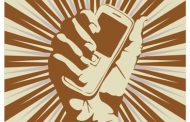 Deloitte Study Gives Insight into Mobile App Success