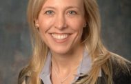 Lockheed Martin Names New VP of Communications for MS2 Business