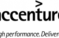 Accenture Names Robert Sell to Head Communications, Media, Technology Group