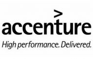Accenture, UK Charity to Offer Green Job Training