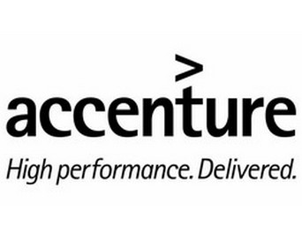 Accenture, UK Charity to Offer Green Job Training - top government contractors - best government contracting event