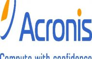 Acronis Premieres New Recovery Solution at VMWorld