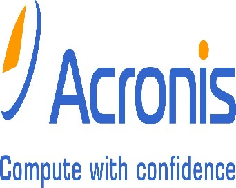Acronis Premieres New Recovery Solution at VMWorld - top government contractors - best government contracting event